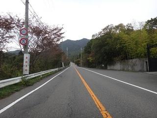 hyogo-iwamino03.JPG