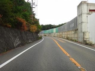 hyogo-iwamino07.JPG