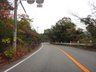 hyogo-iwaogo07.JPG
