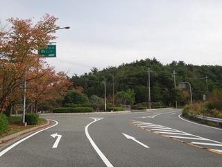 hyogo-iwaogo09.JPG