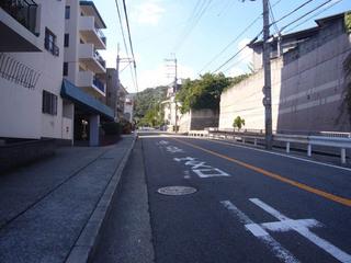 hyogo-jyurinji02.JPG