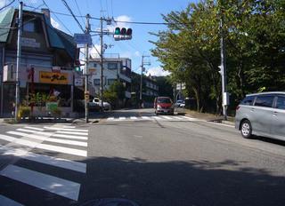 hyogo-jyurinji04.JPG