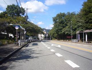 hyogo-jyurinji06.JPG