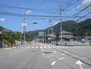 hyogo-nishi01.JPG