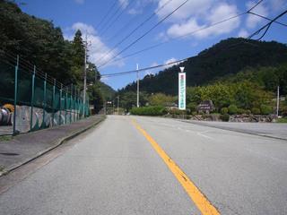 hyogo-nishi03.JPG