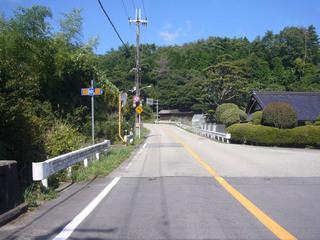 hyogo-nishi05.JPG