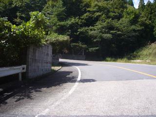 hyogo-nishi06 .JPG