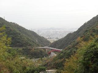 hyogo-orokko09.JPG