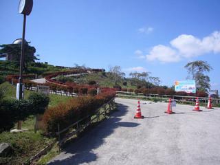 hyogo-oyasan11.JPG