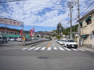 hyogo-sakura01.JPG