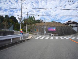 hyogo-sakura04.JPG