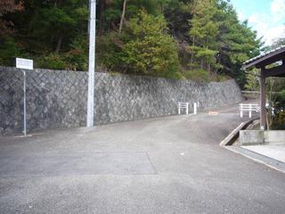 hyogo-sakura10.JPG