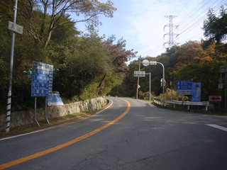 hyogo-shinrin01.JPG