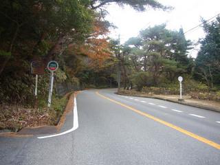 hyogo-shinrin06.JPG