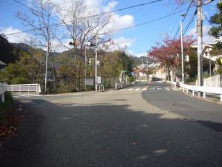 hyogo-uzumori02.JPG