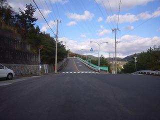 hyogo-uzumori06.JPG