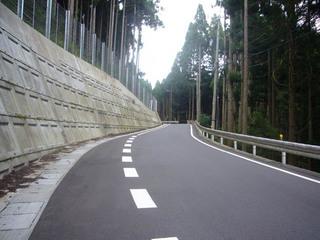 kyoto-hanase02.JPG