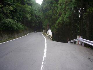 kyoto-hanase05.JPG