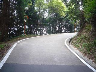 kyoto-inuuchi04.JPG