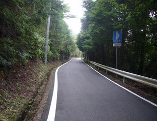 kyoto-inuuchi05.JPG