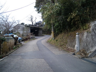 kyoto-kiriyama03.JPG
