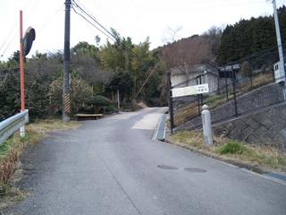 kyoto-kiriyama04.JPG