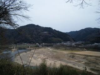 kyoto-kiriyama10.JPG