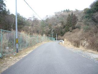 kyoto-kisen05.JPG