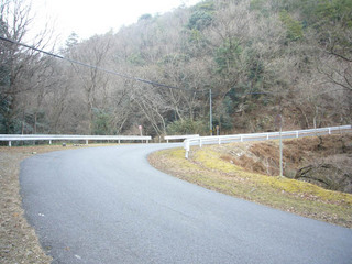 kyoto-kisen07.JPG