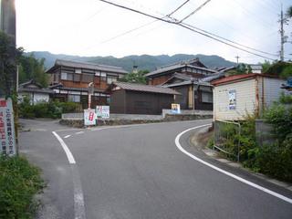 kyoto-konzoji02.JPG