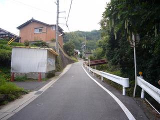 kyoto-konzoji02a.JPG