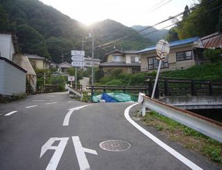 kyoto-konzoji03.JPG