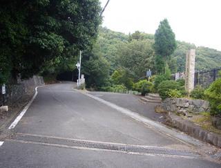 kyoto-konzoji04.JPG