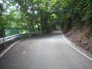 kyoto-konzoji07.JPG