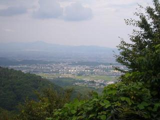 kyoto-konzoji09.JPG