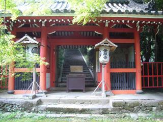 kyoto-konzoji10.JPG