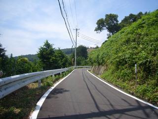 kyoto-koya03.JPG