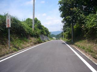kyoto-koya07.JPG