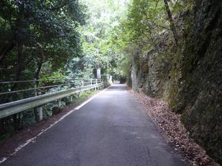 kyoto-kyomi02.JPG