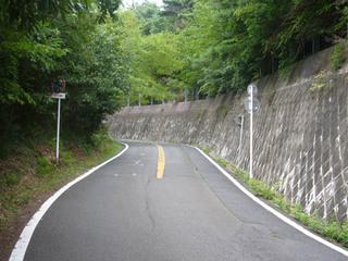 kyoto-kyomi04.JPG