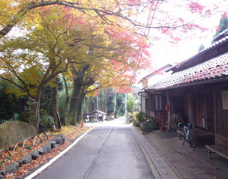 kyoto-kyomi09.JPG