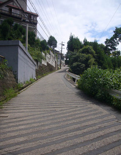 kyoto-kyomi11.JPG