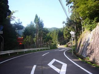 kyoto-mae01.JPG