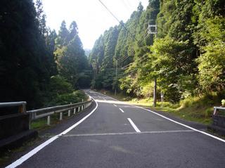 kyoto-mae02.JPG