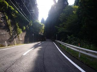 kyoto-mae03.JPG