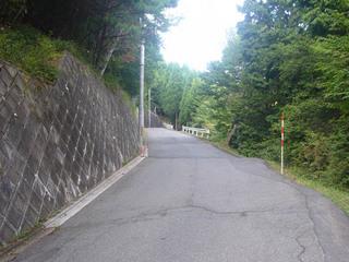 kyoto-mae05.JPG