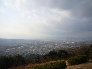 kyoto-mand10.JPG