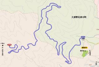 kyoto-oshio0a.JPG
