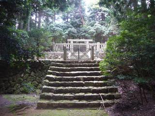 kyoto-oshio10.JPG