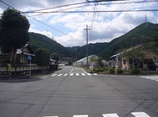 kyoto-ruri01.JPG